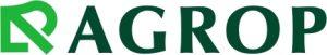 agrop_logo