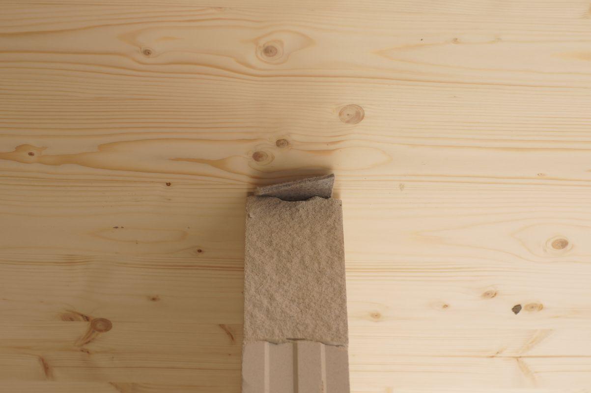 Massief houten verdiepingsvloer woning swifterbant u novatop
